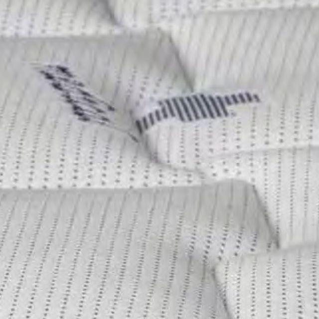 Colchón básico espuma hr y tejido Strech aloe medical outlet del colchón