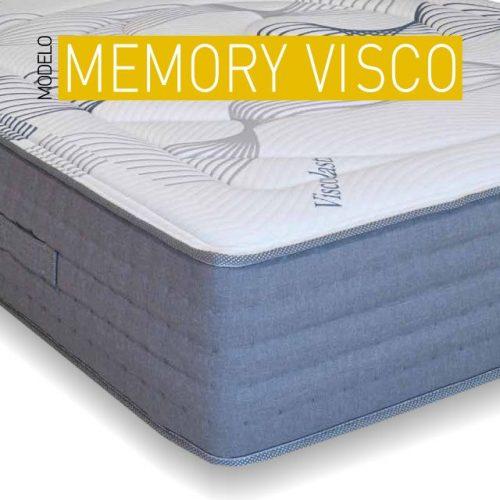 colchón viscoelástico de firmeza alta outlet del colchón